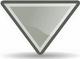 首页下三角图标(透明版).png
